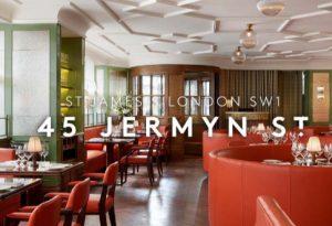 45-jermyn-st-