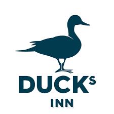 Ducks Inn Logo