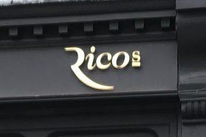 Rico 1