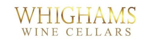 Whighams Sign