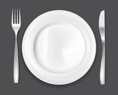 Tom Eats